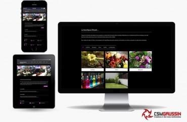img_portfolio_item_web_azad