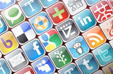 vignette_social
