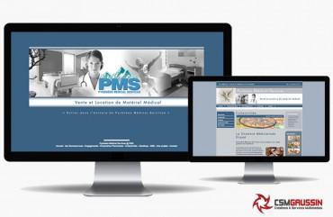 img_portfolio_item_web_pms
